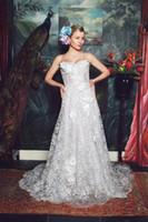 Cheap 2015 Wedding Dress Best Beach Wedding Dresses