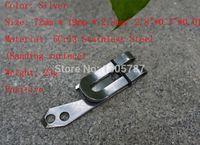 beer opener belt - EDC gear High Grade Stainless Steel Dollor Cash Clip Multi function EDC Tool Belt KeyChain Money Clip Beer Opener QJ