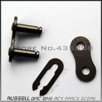 Wholesale Motorcycle did chain oil seal chain plier chain lock chain buckle
