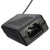 ac dc games - car AC DC LED V A W Switching Power Supply Adapter Charger Application Game Machine Language Repeater Walkman In Stock order lt no track