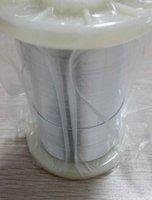 Wholesale 99 indium wire Dia0 mm x m for vacuum seals