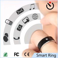 china market - Smart Ring Jewelry Findings Components Charms Birthstone With Elephant Charms Zodiac Charms Hot Sale On China Market New Products