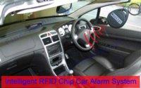 arm immobilizer - brand new RFID key fob transponder immobilizer car alarms anti theft auto arm M38723 car holder for samsung galaxy note