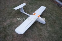 airplane propeller model - New Version Remote Control Electric Powered Discount SKYWALKER Propeller Glider mm FPV Airplane For Sale RC Model Plane