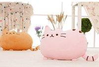 Cheap Anime cat Best Toy