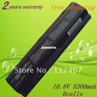 Wholesale Powerful Laptop Battery For HP Pavilion DV1000 ZE2000 DV4000 DV5000 Presario V2000 M2000 V4000 V5000