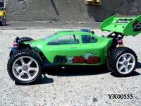 rc nitro engine - Factory selling RC truck Nitro Gas CC Engine WD RTR Racing Buggy car radio Remote Control Truck toys