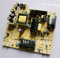 acer board - LCD Monitor Inverter Power Board FSP043 PI01 For Acer AL1706A AL1716 AL1916