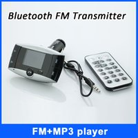 Cheap Car MP3 MP4 player Best steering remote control