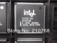 ab logic - ICs new original AB AB INTEL QFP160