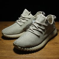 dhgate - Find Sport Shoes Yzy Boost at DHgate Buy a wide range of Best Running Shoes today Dropshipping Accepted