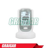 Wholesale Carbon Dioxide Meter GM8802 Measuring range ppm Resolution ppm