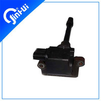 Wholesale 12 months quality guarantee auto engine ignition system parts Ignition coil for Mitsubishi OE No H6T12272A