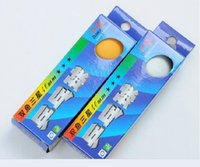 Wholesale 2015 New Pisces international table tennis with white yellow color Special training game