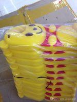 winnie the pooh s4 - Luxury Soft Silicone GEL case D Winnie the pooh Teddy Bear Teenie Weenie cartoon for Samsung Galaxy S4 I9500 S6 J1 ACE Core Prime G360 skin