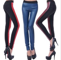 Cheap women pants Best women legging