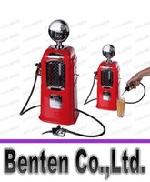 Wholesale summer selling cold drinks machine guns supply station Mini water dispenser Beer Machine LLFA3105F