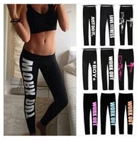 american sports works - Women Leggings Winter Leggings for Women Warm Sports Legging Pants Work Out Black Casual Sexy Fitness Leggings Pants Yoga Trousers m