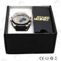 Cheap Mini Watch Cameras Best wholesale Mini Watch Cameras