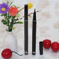Cheap Liquid Eyeliner Best Eyeliner Pencil