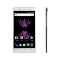 "CUBOT originale X17 5.0 ""16MP 4G LTE Smartphone IPS FHD 1920x1080 MTK6735 Android 5.1 Quadcore 3 GB + 16 GB Dual SIM"