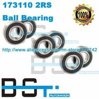 bicycle ball bearing sizes - Deep Groove Ball Bearing size mm for Bike Bicycle Bearing