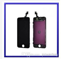 Cheap iphone 5C LCD screen Best iphone 5S lcd display