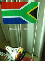 bicycle africa - South Africa bicycle bike cycle flag bicycle bike cycle banner