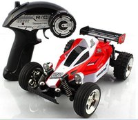 rc drift car - New Boys RC Car Electric Toys Remote Control Truck High Speed Controle Remoto Dirt Bike Drift Car