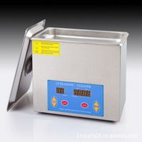 Wholesale VGT QTD corrosion resistant stainless steel CNC ultrasonic cleaning machine size mm
