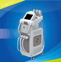 Wholesale 2016 new product shr ipl machine for hair removal