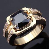 Cheap rings for Men Best engagement rings