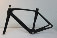 carbon frame road bicycle - 2015 Road Bike Frame Bicycle Frameset full Carbon bike Frame