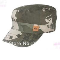 amy balls - New Camouflage Amy Boxer Hat Free Ship via China Post