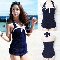 Cheap Lowest Price !Women Sexy Swimming Suit for Women Bandage Bikini Set Push up Padded Bra Bikini Swim Suit Swimwear b7 SV004463