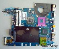 acer aspire system - KALG1 LA P MBPF202002 MotherBoard GL40 GM45 integration system board for ACER Aspire Z Z Z