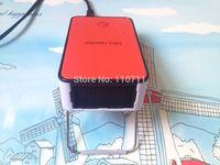 Precio de Air heater-2014 Bonito Mini portátil de calentamiento de aire eléctrica Calentador Ventilador Mantenga Ministerio del Interior al aire libre Calentador USB Invierno Cálido Necesario