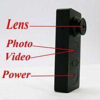Cheap Mini Spy Best Camcorder