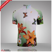 apparel equipment - The latest sports summer clothing apparel bicycle riding equipment Diewu short sleeved XN P
