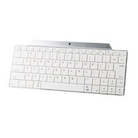tablet android 3.0 - High Quality Ultra Slim Wireless Bluetooth Keyboard for iPad Tablet Laptop Computer Android iOS Smartphone
