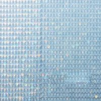 bathroom window coverings - Self Adhesive Glitter Window Glass Film Covering Sticker with texture Privacy Frosted Frost Window Film for Bedroom Bathroom Deocration m