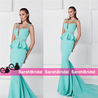 apple stores online - Arabic Dubai High Quality Wedding Evening Party Dresses From China Online Store For Women Celebrity Style Long Prom Pageant Gowns