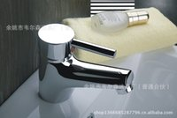 affordable faucet - Excellent affordable EWEISSUN1 double tops Mounted faucet faucet