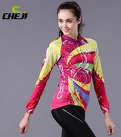 Cheap cycling Best long suit
