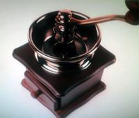 Wholesale 2015 hot sale manual coffee grinder coffee mill for sale manual mill for coffee pepper