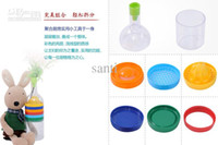 Wholesale 5pcs drop shipping In Multifunction Kitchenware Gadgets Portfolio Bottle Shape Kitchen Tools