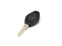 Wholesale remote key mhz mhz HU58 buttons for BMW EWS lock pick tool locksmith