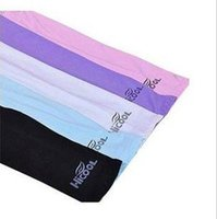 bicycle golf drivers - Bicycle arm cover Cycling arm cover arm sleeve cover for golf driver sport pair