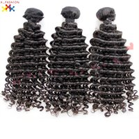 beauty supplies - Cheapest human hair a wholesales beauty supply virgin brazilian hair
