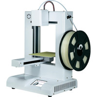 Wholesale Hot Full Acrylic Quality High Precision Reprap Prusa DIY d Printer Kit DWT200